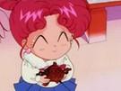 assistir - Sailor Moon Stars - Dublado 191 - online