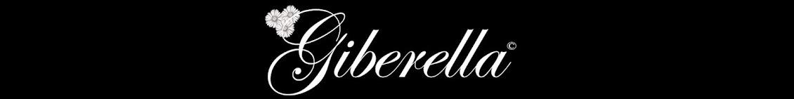 Giberella
