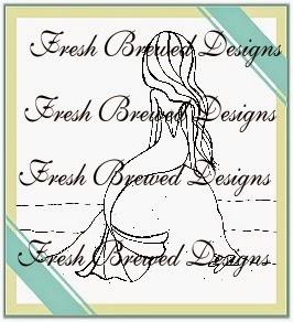 http://www.freshbreweddesigns.com/item_1023/Memory--mermaid.htm