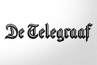 Telegraaf proefabonnement