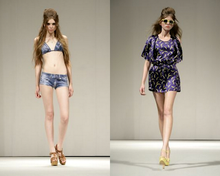 Pepe-Jeans-SS2012-Looks3