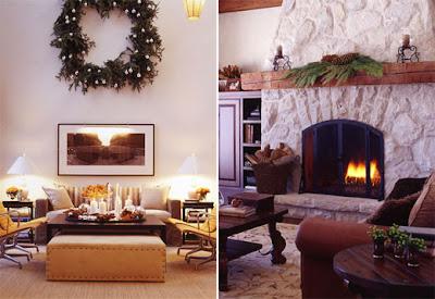 Picture Decoration Ideas