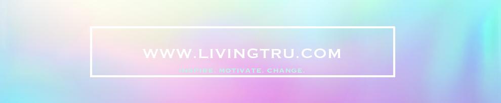 Livingtru.com