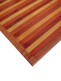 Tappeto moderno per la cucina tappeti cuscini copridivani articoli tessili prodotti tessili - Tappeti anallergici ...