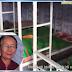 Chủ Tịch UBND Huyện Đăk Hà Vi Phạm Luật Giáo Dục và Luật Cư Trú