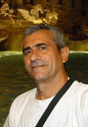 Arq. Javier G. Ventura