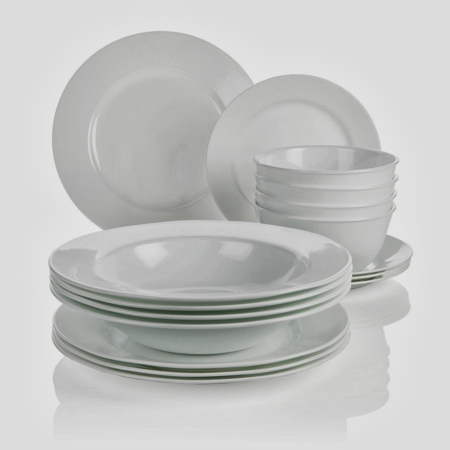 I Bought 2 Sets Of Corelle Dishes However Found That