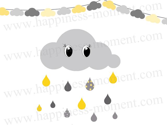 http://www.happiness-moment.fr/2015/10/des-affiches-aux-doux-nuages.html