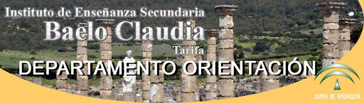 ORIENTACION BAELO CLAUDIA