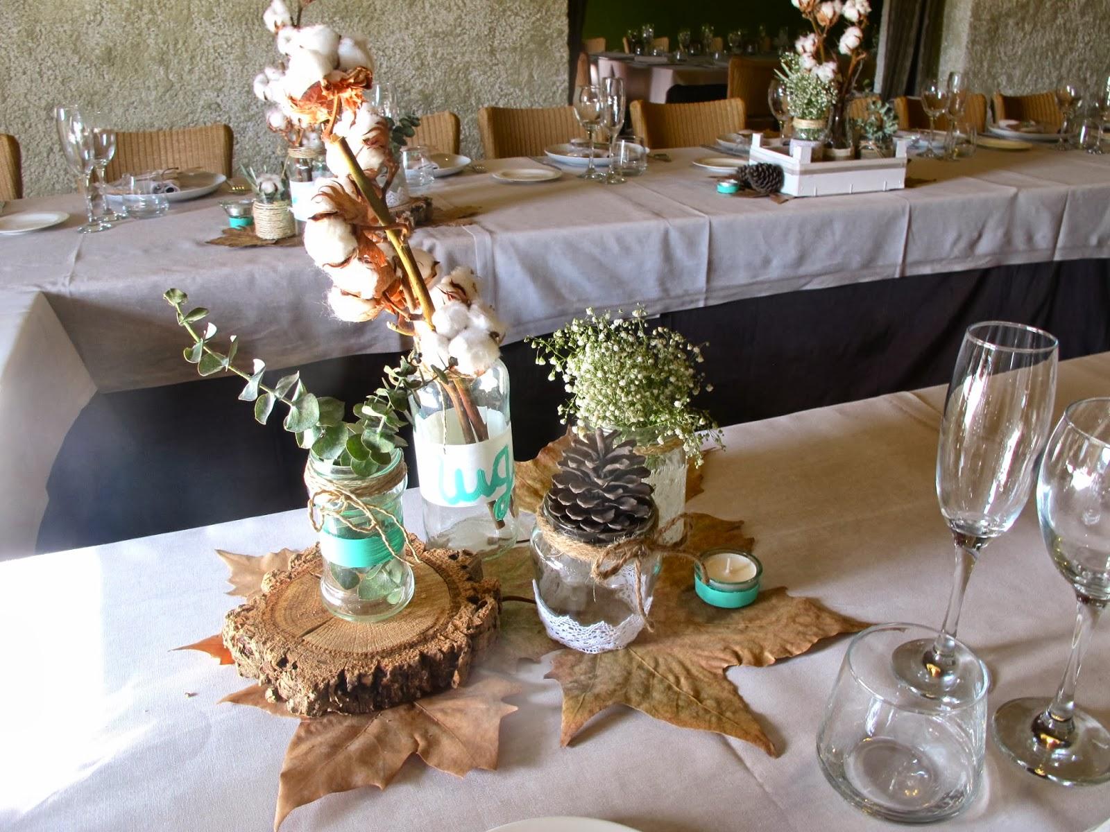Decoraci n bautizo hugo for Buscar decoraciones