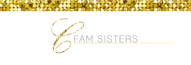 C Fam Sisters