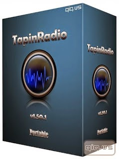 ������ ������� ��������� 2014  Download TapinRadio