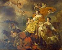 Berchem, Nicolaes Pietersz  1649