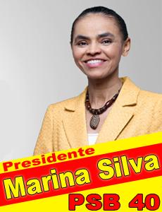 Marina Presidente