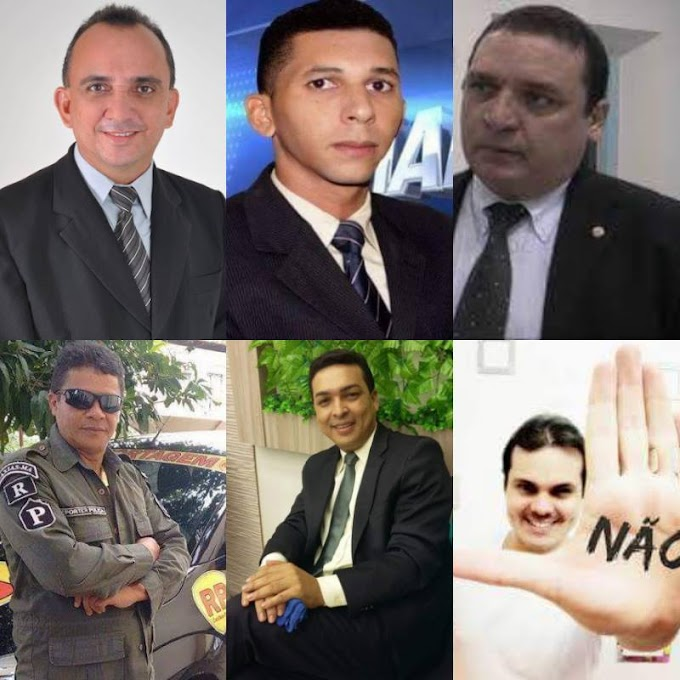 TV'S DE ARAQUE e os Ratos sem credibilidade na tela!!!