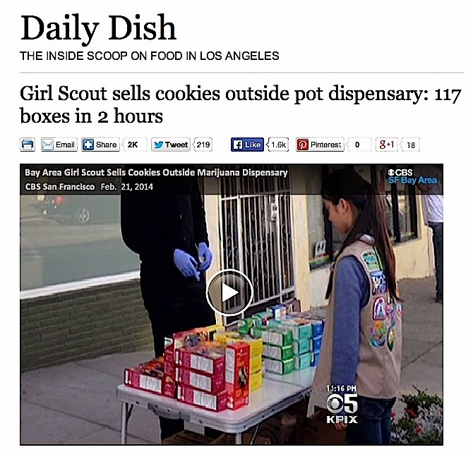 http://www.latimes.com/food/dailydish/la-dd-girl-scout-sells-cookies-pot-clinic-20140221,0,174680.story#axzz2tzmYWUDj