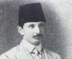 Omer Seyfettin