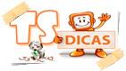 http://rendats.blogspot.com.br/