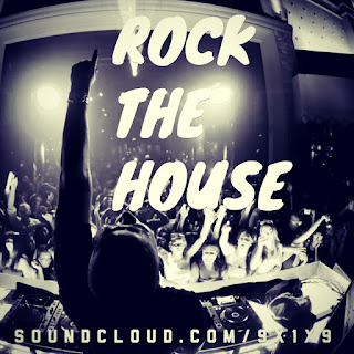 "Afrojack's ""Rock The House"" Trap Remix by 9Nineteen"
