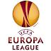 Portal Terra transmite ao vivo todos os jogos da Liga Europa