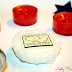 Yankee Candle Mánia | Red Velvet, Christmas Tree, Snow In Love