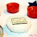 Yankee Candle Mánia | Red Velvet, Christmas Tree, Snow In Love