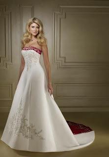 Christmas 2015 Wedding Dresses Ideas Pinterest