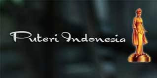 pendaftaran putri indonesia