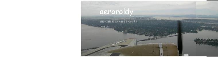 aeroroldy