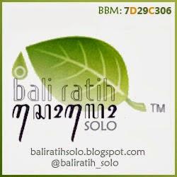 baliratih-cabang-solo