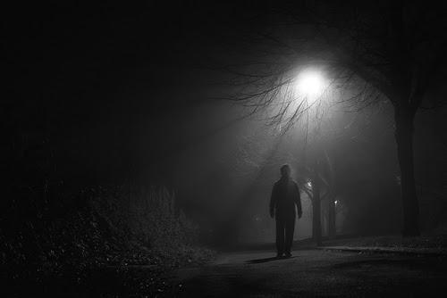 http://2.bp.blogspot.com/-zkXAtGICpes/TV-pHH7DH-I/AAAAAAAAAE4/TGONsIeAOZ0/s500/walk.jpg