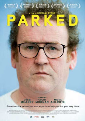 Parked - the movie (2010)