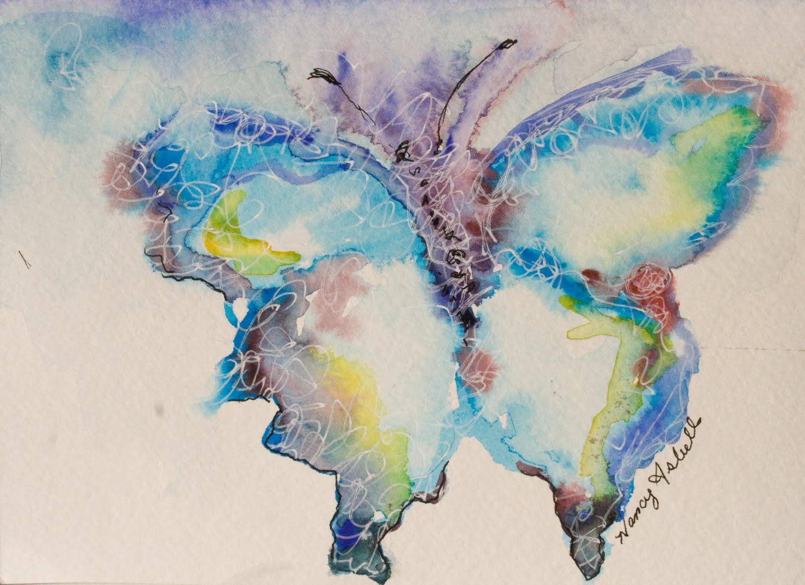 http://2.bp.blogspot.com/-zkZIWNnoSBc/TVPvEpI6EyI/AAAAAAAAARo/ewkN2UtVsU4/s1600/water%2Bbutterfly.jpg