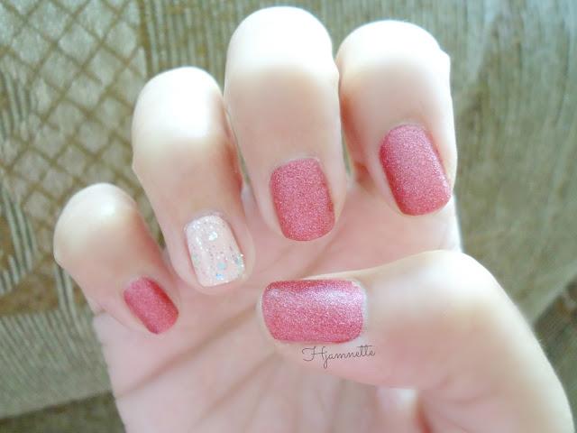 nail art, NOTD, sparkly nail art, glitter nail art, manicure, nail polish,summer nails,