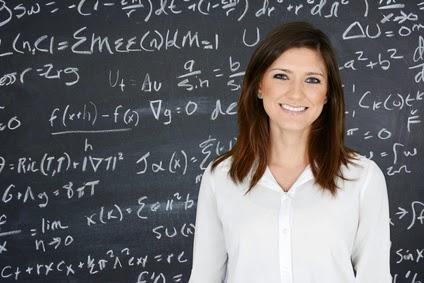 5 Tips Menjadi Guru Yang Berwatak