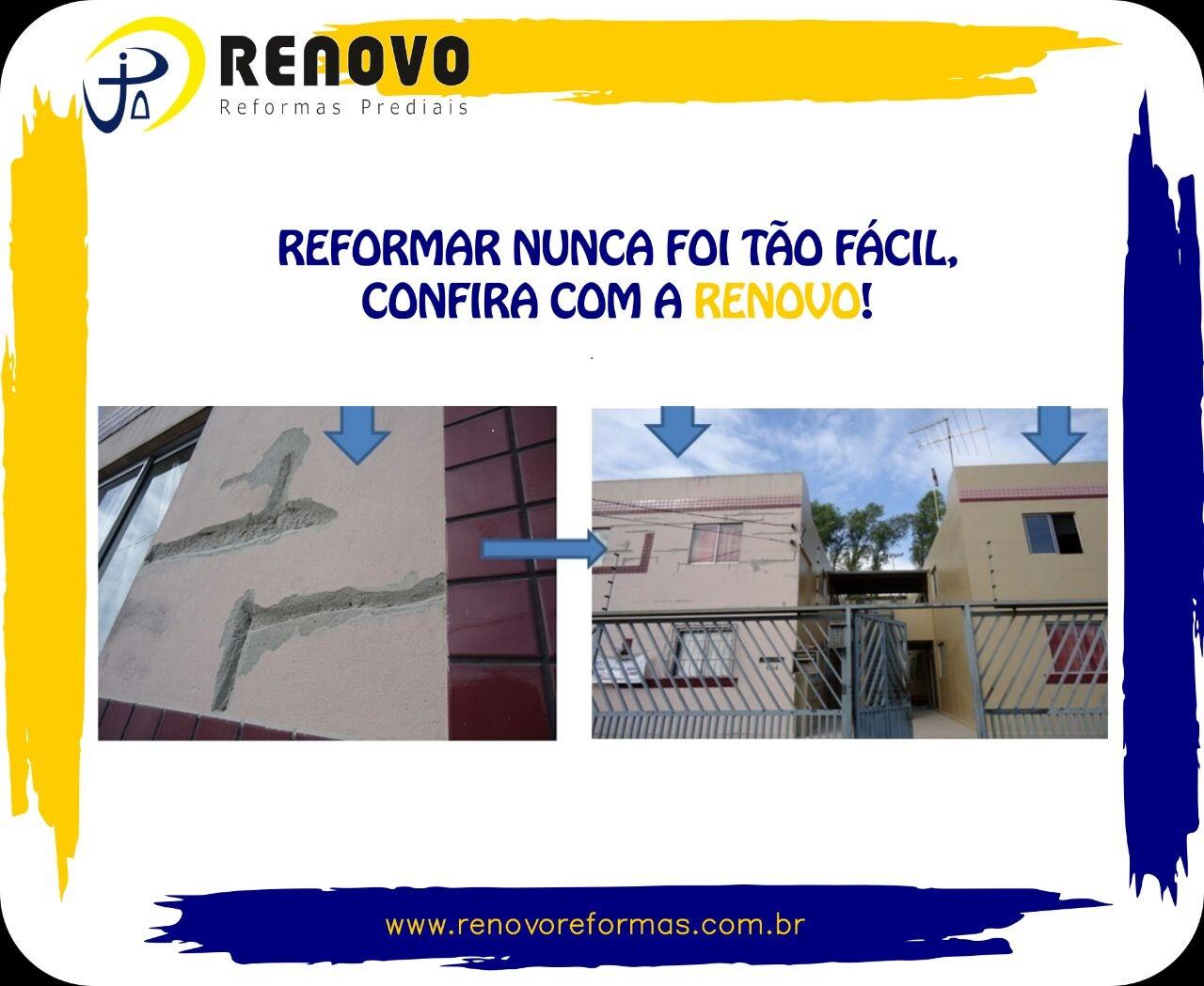 Reformas_Prediais_em_Belo_Horizonte