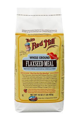 http://www.bobsredmill.com/flaxseed-meal.html
