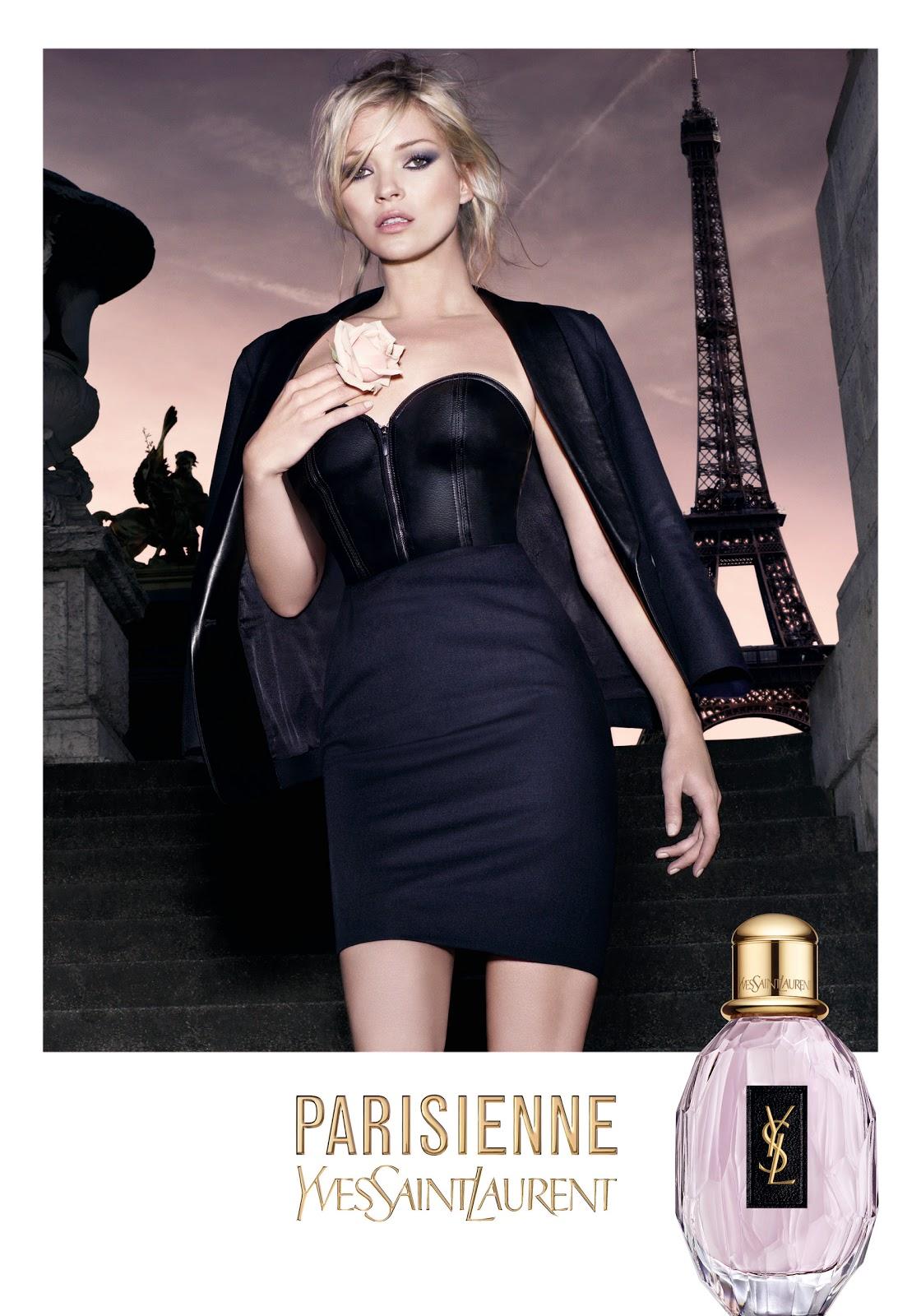 http://2.bp.blogspot.com/-zkeej8gwMuw/T3sb9nBsckI/AAAAAAAAEaE/6aB680AsGHY/s1600/Parisienne+Kate+Moss.jpg
