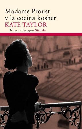 Devoradora de libros: noviembre 2012