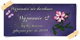 http://niekartkowo.blogspot.com/2015/09/wyzanie-2-tagchallenge-2-tag.html