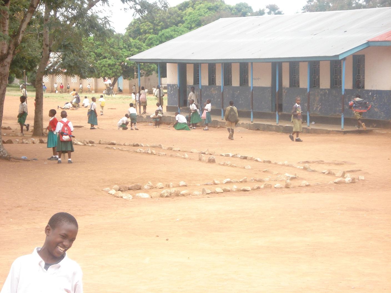 http://2.bp.blogspot.com/-zkgkPZBi7Q0/TcbG1Lq9jUI/AAAAAAAAAKc/QTVdwEjTV8o/s1600/Buswelu+Primary.JPG
