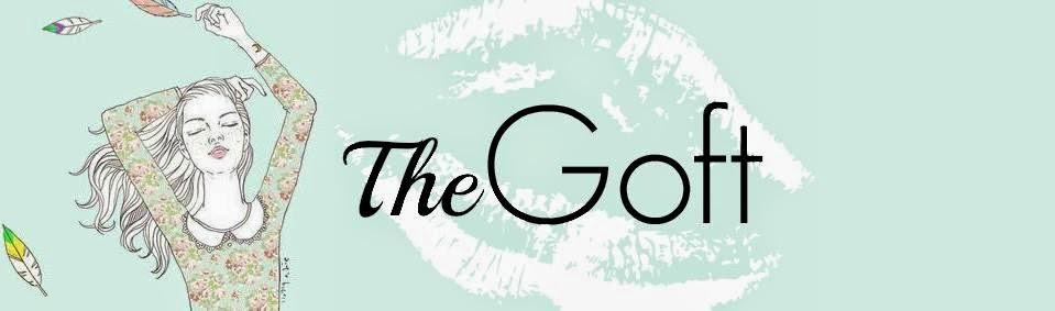 TheGoft