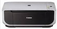 How to Resetter Canon MP198 Error E27
