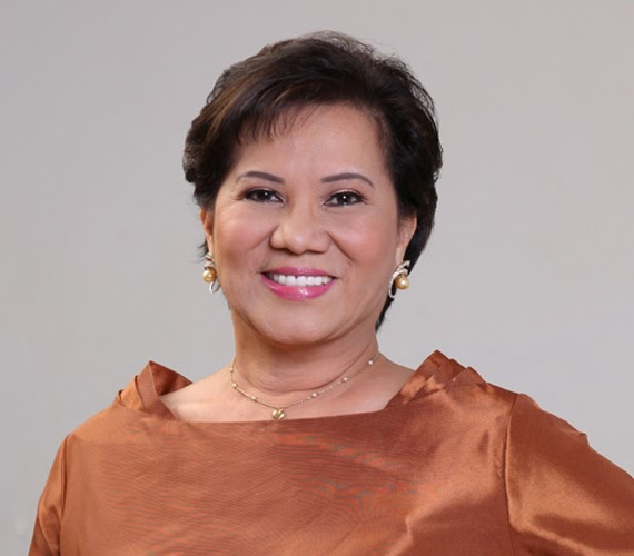 GMA Network executives are jurors in the 39th International Emmy Awards