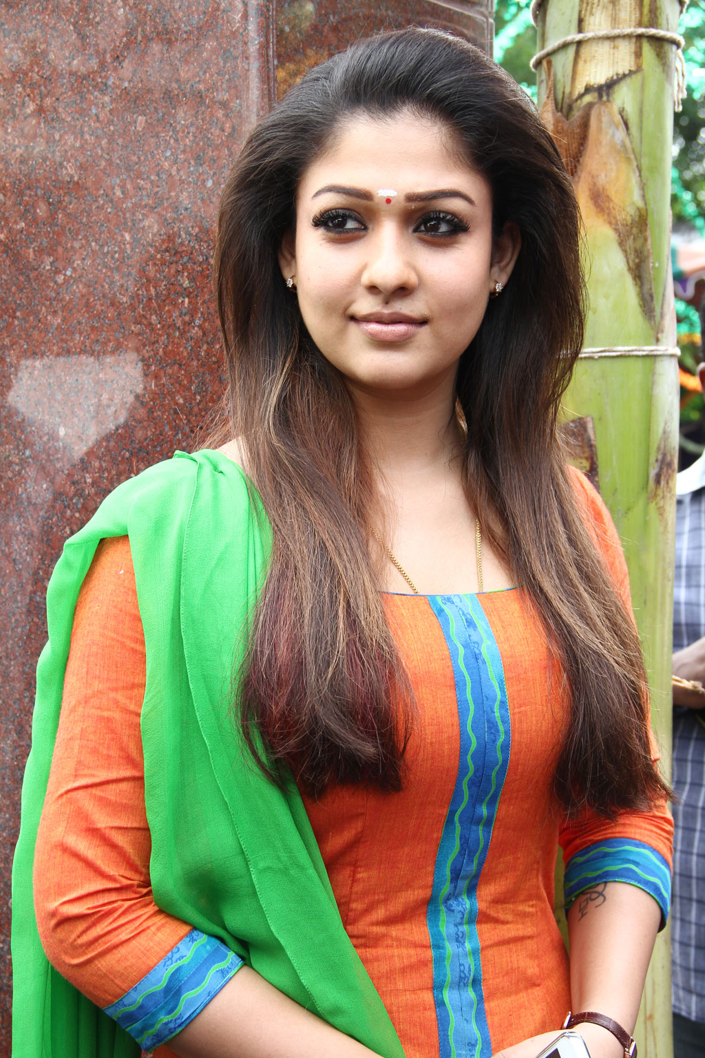 nayanthara latest photos   telugu cinema samacharam
