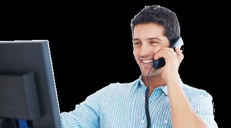 Linea Provincial, Banca Digital, Servicios Provinet, Linea Telefonica