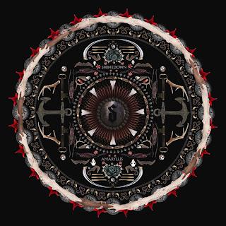 Paranoid é o segundo álbum de estúdio pelo Inglês heavy metal ...