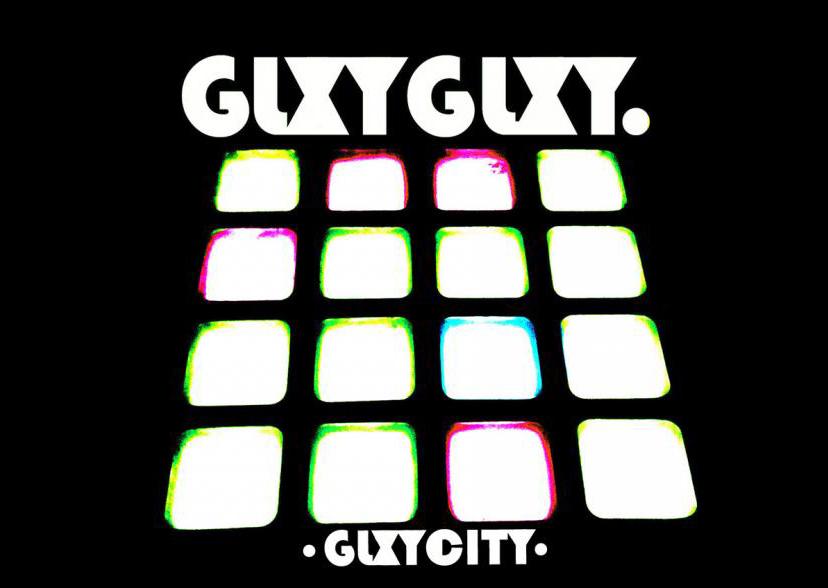 GLXYCITY