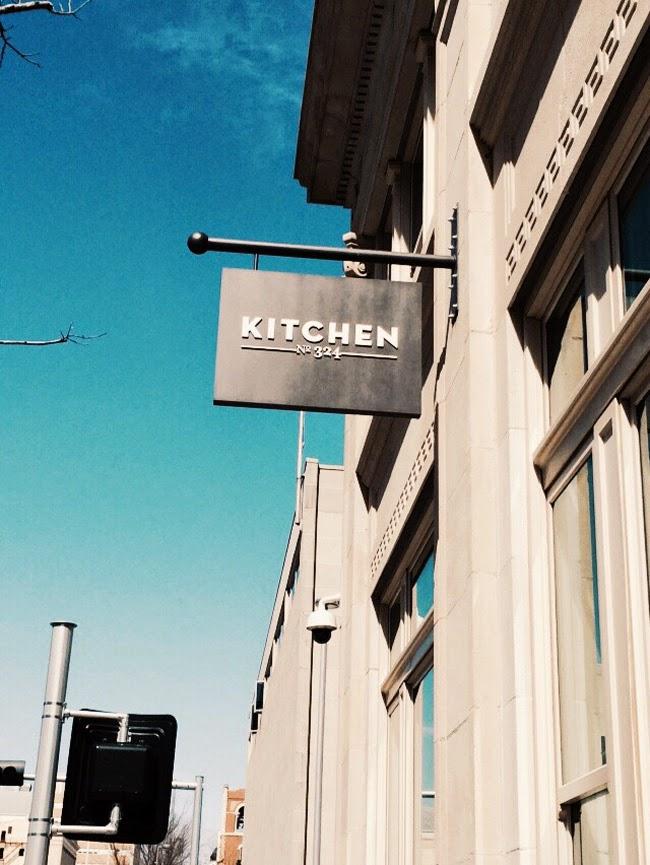 Kitchen 324