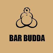 The Glasgow Experience - Bar Budda - Bar Glasgow